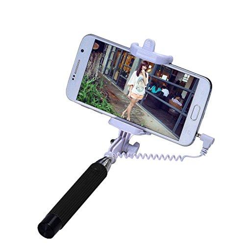 vovotrader-selfie-baton-perche-de-selfie-baton-de-selfie-monopode-extensible-portable-poche-selfie-s