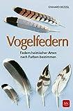 ISBN 9783835418288