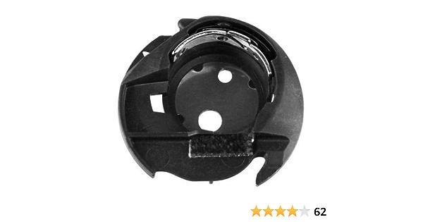 # XC3152221 Nähmaschinen Spulenkapsel Originalausrüstung Herstellerteil