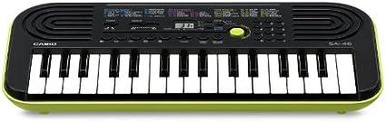 Die besten Keyboards im Vergleich