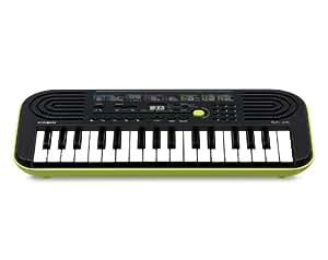 Casio SA-46 Mini Keys Keyboard