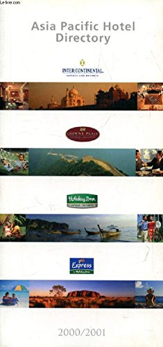 Guide du Routard : République Dominicaine, Saint-Domingue, 2000-2001