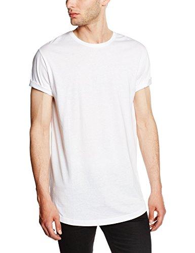 urban-classics-herren-t-shirt-shaped-long-tee-wei-white-220-xx-large