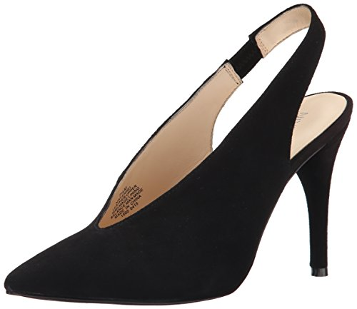 nine-west-nwfennel-zapatos-para-mujer-color-negro-talla-39