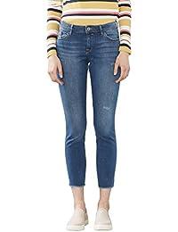 Womens 037cc1b011 Jeans EDC by Esprit XUu0N