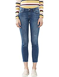 Womens 037cc1b011 Jeans EDC by Esprit
