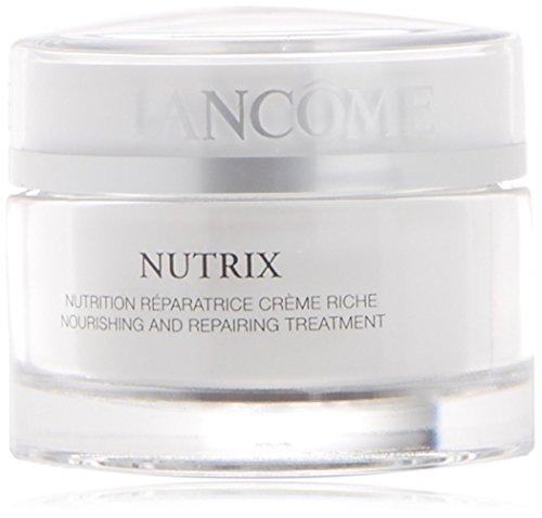 Lancome Nutrix Crema Faciale per Donna - 50 ml