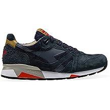 Diadora Heritage - Sneakers N9000 H CASHMERE per uomo 9bc945dc6bd