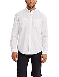 edc by Esprit 047cc2f006, Camisa para Hombre