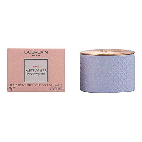 guerlain-puder-1er-pack-1-x-25-g