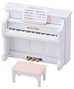 Sylvanian Families 5029 Piano