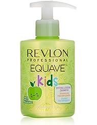 Revlon Equave Kids Shampooing