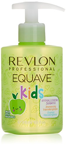 revlon-equave-champu-2-en-1-300-ml