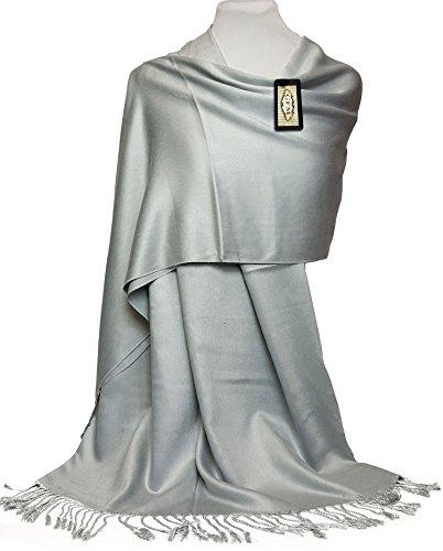 gfm-ultra-smooth-cashmere-feel-soft-pashmina-style-wrap-scarf-l9kshmna-160-ch