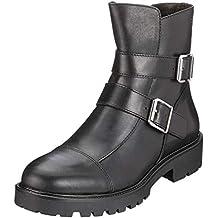 b7cebd4ebea153 Suchergebnis auf Amazon.de für  VAGABOND Kenova Stiefel schwarz