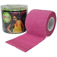 AUTSCH & GO pink 50mm selbsth. elast. 1 St preisvergleich bei billige-tabletten.eu