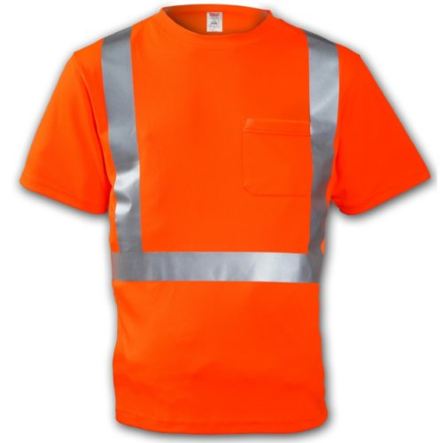 tingley-rubber-s75029-class-2-t-shirt-with-pocket-xx-large-orange