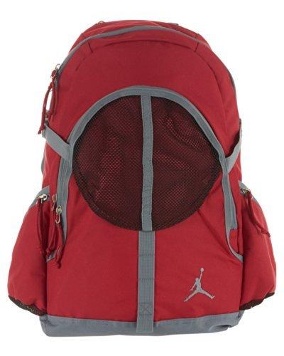 Nike  612842–010  Air Jordan Jumpman Sac à Dos Vêtements Apparel Air  Jordanblack d02a09127e5b4