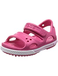 Crocs Unisex Kids' Crocband Ii Sandals