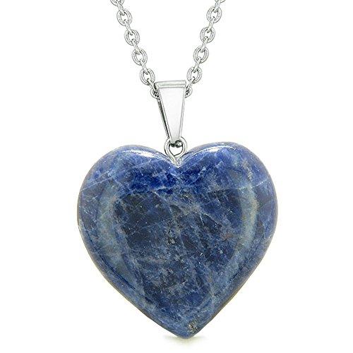 lucky-charm-coeur-gonfle-en-sodalite-good-luck-protection-pouvoirs-559-cm-collier-femme-pendentif-am