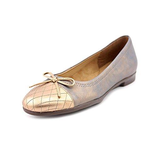 aerosoles-beckon-donna-us-75-bronzo-ballerine