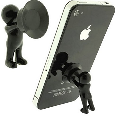 mobile-phone-accessories-hercules-phone-holder-villain-3d-man-stand-supporter-for-smartphone-plunger