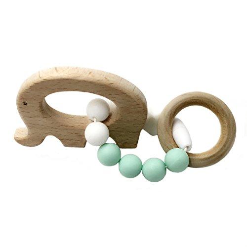 coskiss-madera-con-forma-de-animales-de-la-fiesta-de-los-ninos-de-la-joyeria-de-la-pulsera-para-la-d