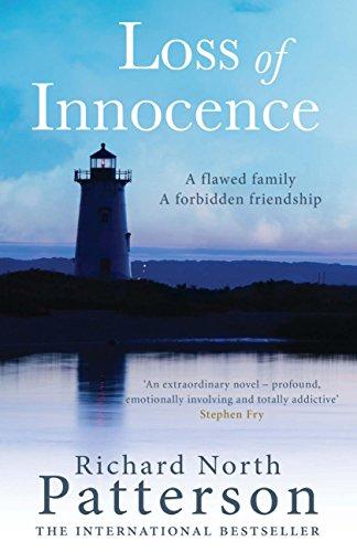 Loss of Innocence por Davi Patterson
