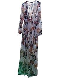 check-out 4aceb 09f6f Amazon.it: Kontatto - Vestiti / Donna: Abbigliamento
