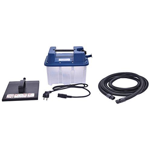 Dampf-Tapetenablöser Tapetenlöser Tapetenablöser 2200 W Tapetenentferner Dampfdruck - 2