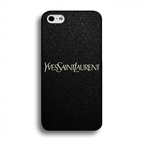 yves-saint-laurentysl-france-luxury-brand-logo-coque-etuiysl-durable-case-for-iphone-6s-plus-55inchp