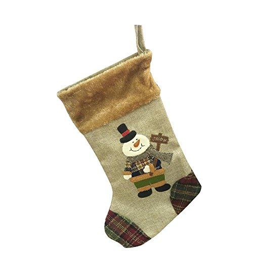 ularma-medias-de-navidad-decoracion-saco-calcetin-relleno-navidad-regalo-b