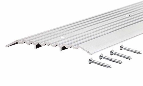 m-d-building-products-11619-1-2-inch-by-6-inch-by-36-inch-heavy-duty-fluted-top-commercial-threshold