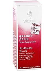 Weleda Granatapfel straffendes Serum, 1er Pack (1 x 30 ml)