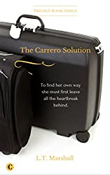 The Carrero Solution: Jake and Emma. (The Carrero Series Book 3)