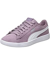 53aa7cd17c6 Amazon.co.uk  Puma - Trainers   Women s Shoes  Shoes   Bags