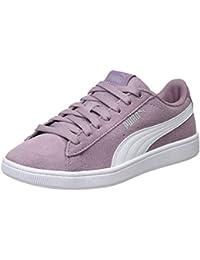 super popular 2784f a5633 Puma Vikky V2, Sneakers Basses Femme
