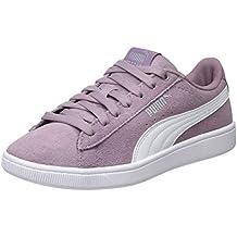 puma violette