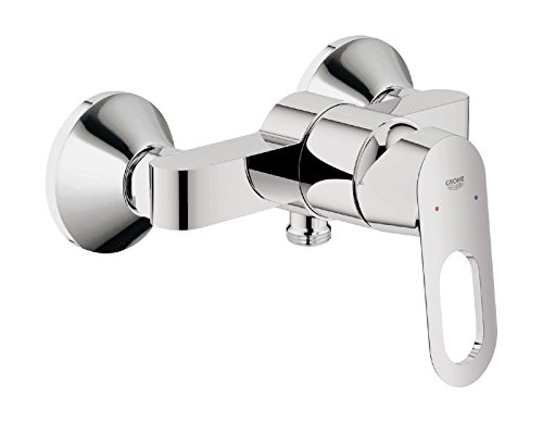 GROHE Mitigeur Douche Start Loop 23354000 (Import...