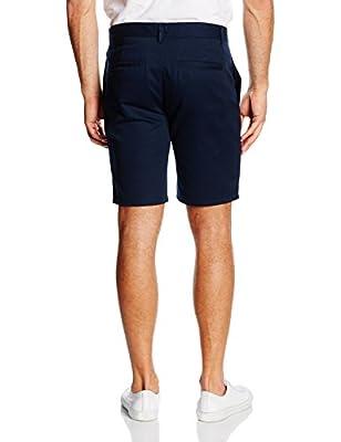 New Look Men's Formal Shorts