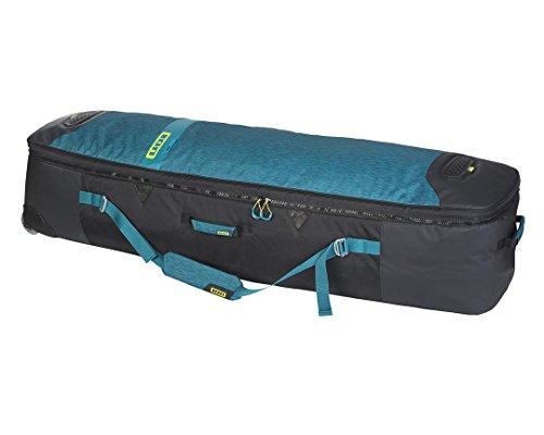 ION GEARBAG TEC KITE/WAKE Boardbag 2017
