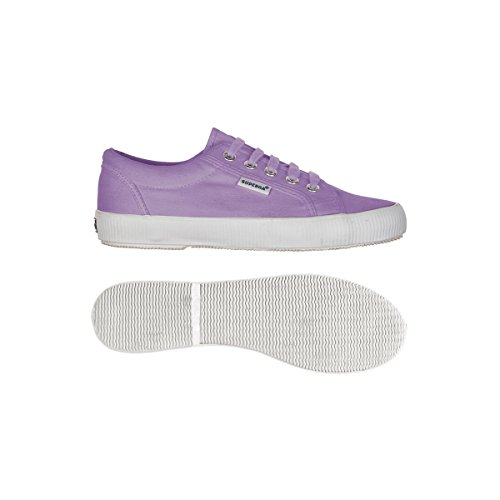 Sneakers Lilla 1705 cotu Sneakers 1705 Evergreen Evergreen cotu 6w0r6f