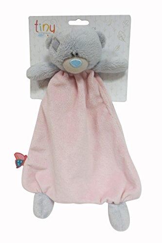 tiny-tatty-teddy-delux-comforter-pink