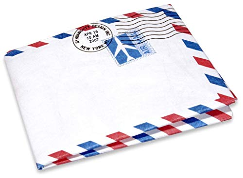 Mighty wallet-Airmail-DY400
