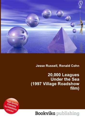 20000-leagues-under-the-sea-1997-village-roadshow-film