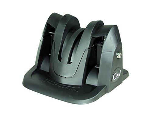 GEV 8945 Support magnétique pour skis
