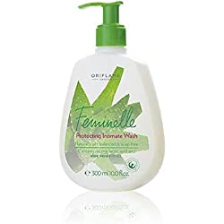 Oriflame Feminelle Protecting Intimate Wash