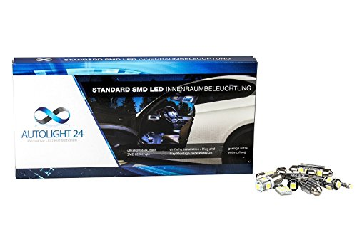 standard-led-innenraumbeleuchtung-fr-mitsubishi-lancer-cyo-wei