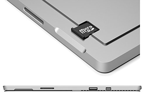 Microsoft Surface Pro 4 Intel Core M Tablet - 4