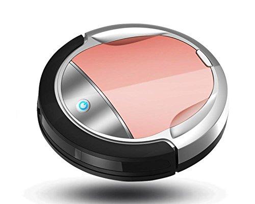 shihou-smart-robotic-mop-sweeper-nettoyeur-automatique-de-sol-de-menage-aspirateur-automatique